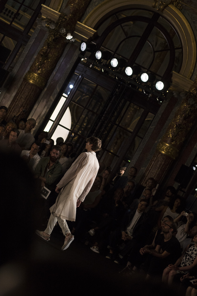 wooyoungmi-spring-summer-2016-pfw-13-finale