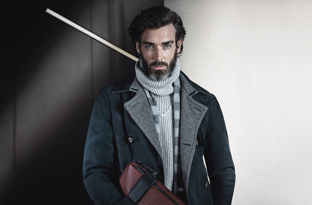 Canali-fall-winter-2015-advertising-campaign-richard-03
