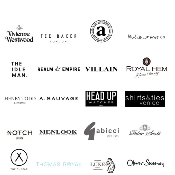 brands-fashion-blogger-collaborations-2