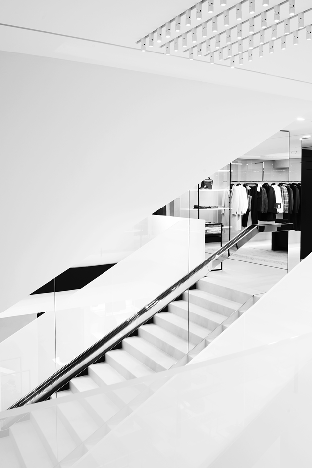 dior-homme-new-boutique-paris-fw15-04