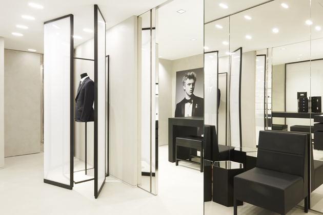 dior-homme-new-boutique-paris-fw15-06