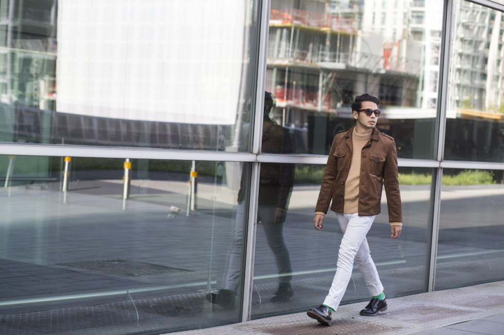 individual-style-westfield-london-campaign-ronan-01