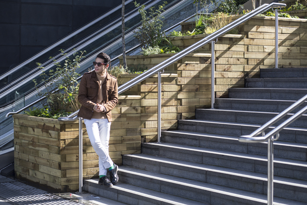 individual-style-westfield-london-campaign-ronan-09-s