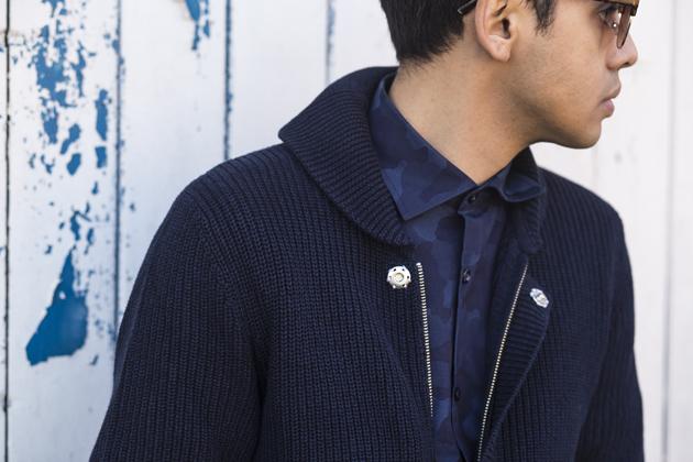 brand-outnet-j-lindeberg-camo-shirt-ronan-summers-11-details