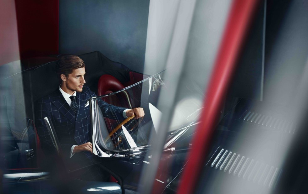 daks-autumn-winter-2015-mens-campaign-01