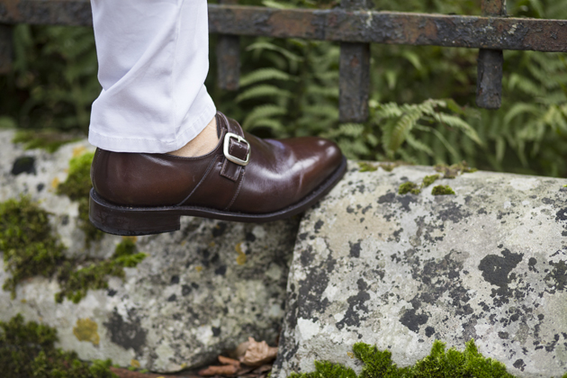 samuel-windsor-aw15-camel-coat-ronan-summers-look02-11-details-monk-shoes