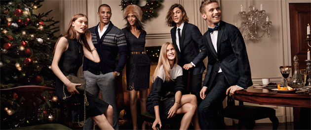 tommy-hilfiger-christmas-holiday-campaign-02