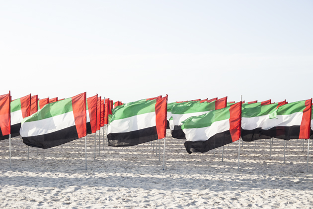 dubai-phototravel-beach-flags-national-day-012