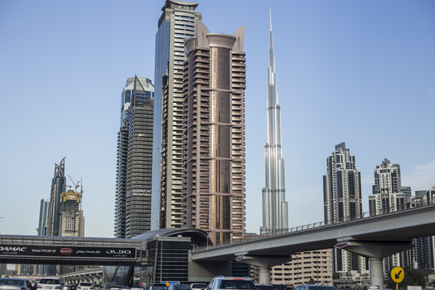 dubai-phototravel-financial-district-10