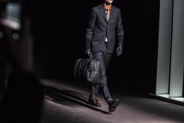 canali-fall-winter-2016-milan-menswear-suit-05