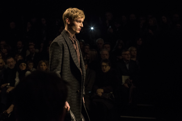 corneliani-aw16-milan-fashion-week-jacket-02