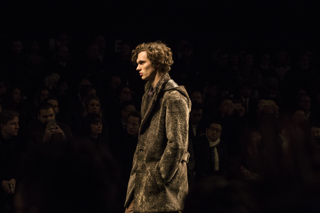 corneliani-aw16-milan-fashion-week-jacket-04