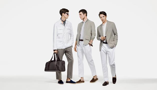 ermenegildo-zegna-couture-spring-summer-2016-ads-campaign-05-