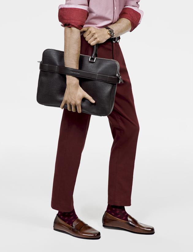 ermenegildo-zegna-couture-spring-summer-2016-ads-campaign-06-bags-