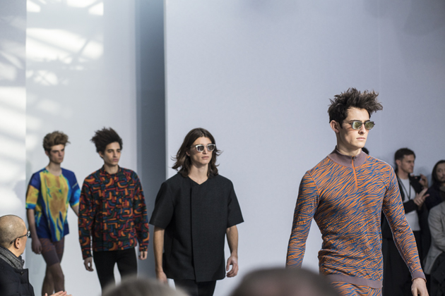 issey-miyake-men-autumn-winter-2016-collection-finale-07