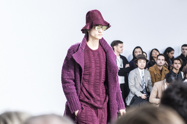 issey-miyake-men-autumn-winter-2016-collection-purple-02