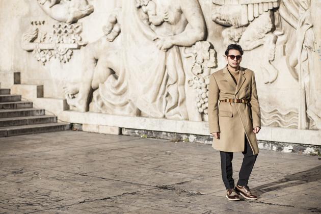 paris-fashion-week-day-2-outfit-burberry-prorsum-camel-coat-palais-tokyo-02