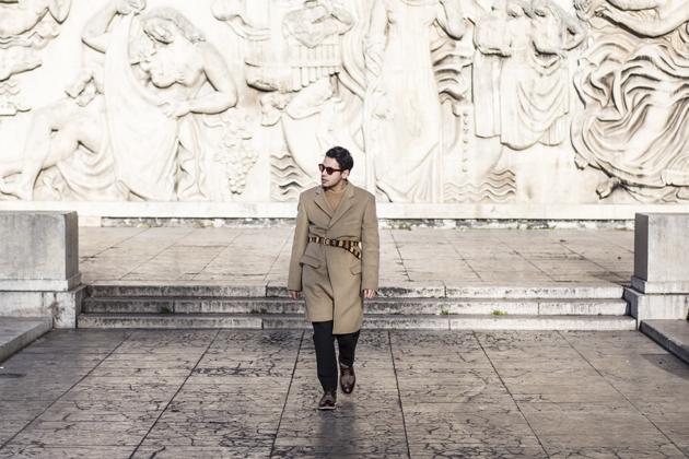 paris-fashion-week-day-2-outfit-burberry-prorsum-camel-coat-palais-tokyo-03-small