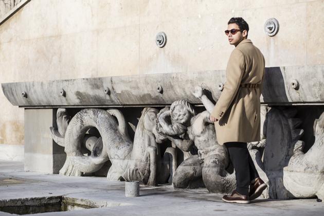 paris-fashion-week-day-2-outfit-burberry-prorsum-camel-coat-palais-tokyo-06