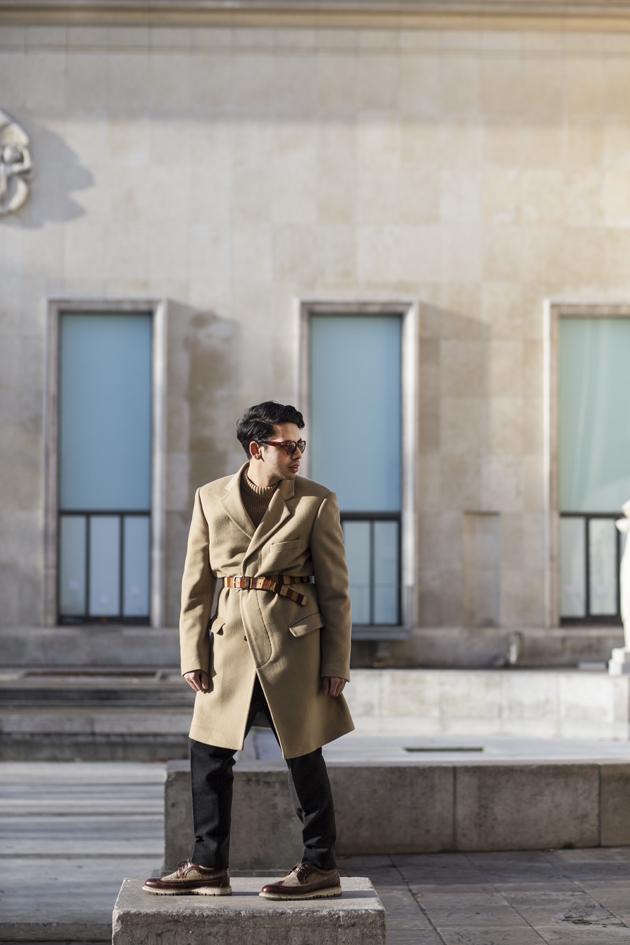 paris-fashion-week-day-2-outfit-burberry-prorsum-camel-coat-palais-tokyo-08-small