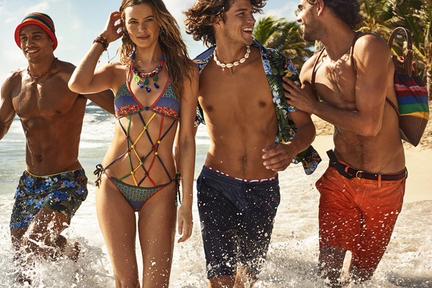 tommy-hilfiger-spring-summer-2016-campaign-ad-02