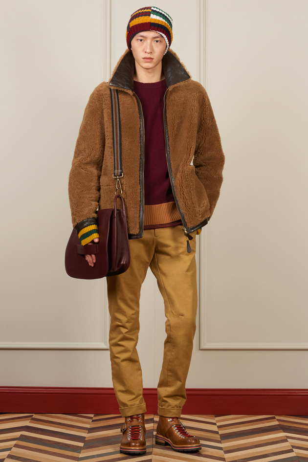 tommy-hilfiger-autumn-winter-2016-fluffy-brown-coat-06