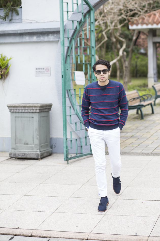 tommy-hilfiger-ss16-collection-white-chinos-ronan-summers-06