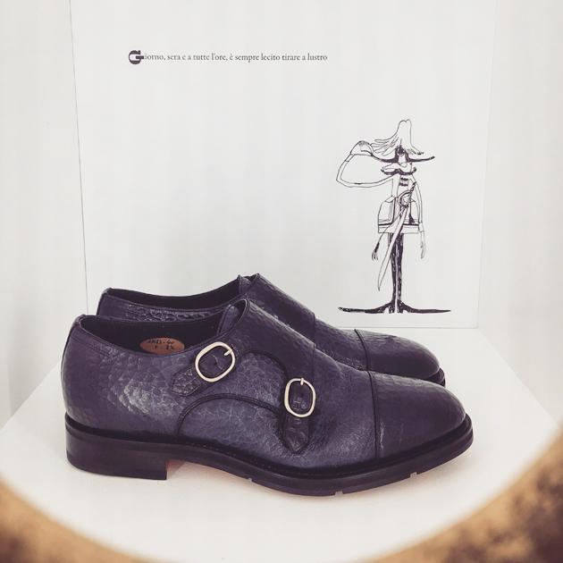 mfw-santoni-shoe