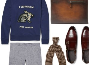 outfit-selection-gucci-michele-berluti-51