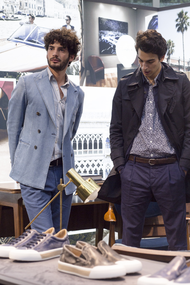 tods-spring-summer-2016-04