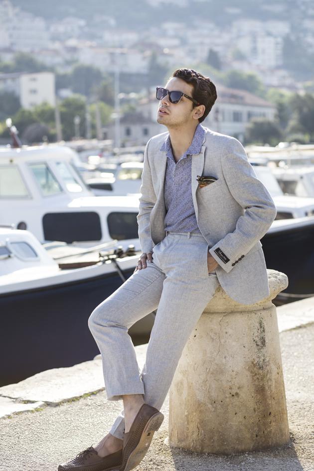 croatia-next-suit-linen-ronan-summers-02-s