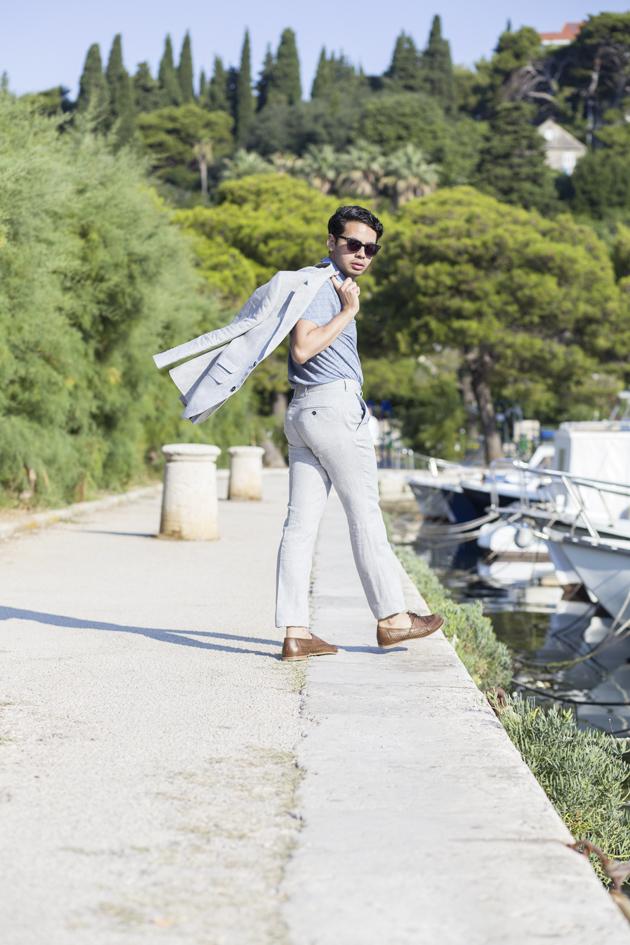 croatia-next-suit-linen-ronan-summers-05