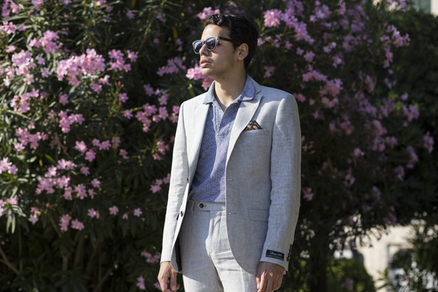croatia-next-suit-linen-ronan-summers-07-toms-sunglasses-s