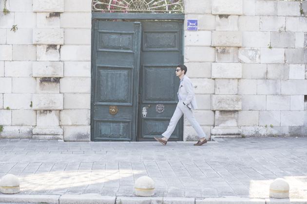 croatia-next-suit-linen-ronan-summers-08-s