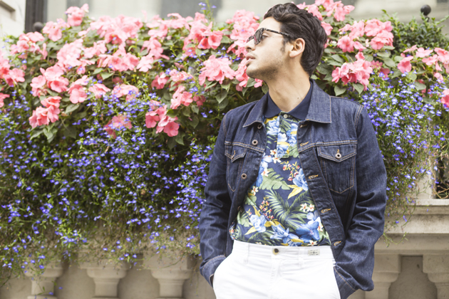 tommy-hilfiger-london-flowers-02
