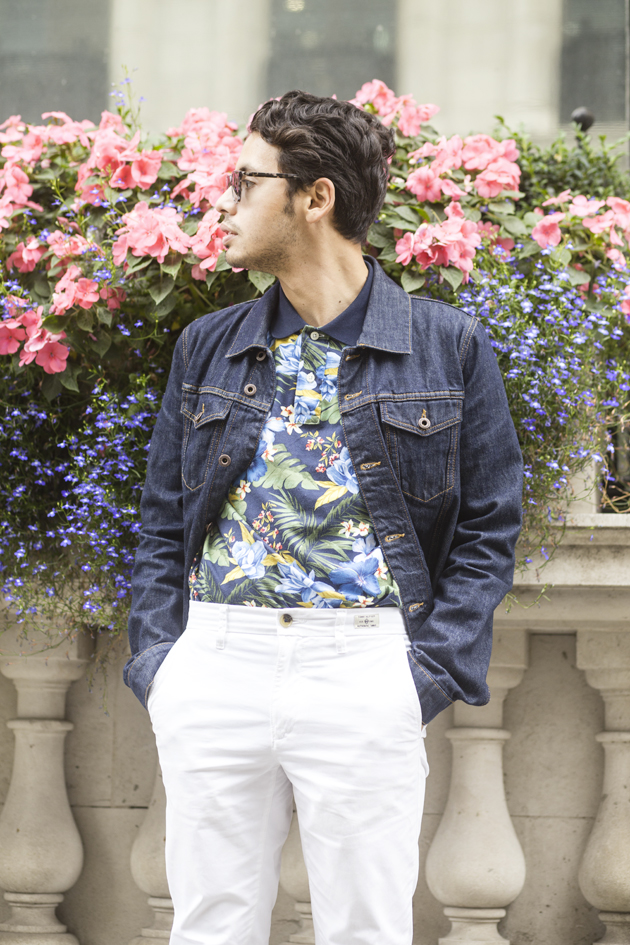 tommy-hilfiger-london-flowers-04