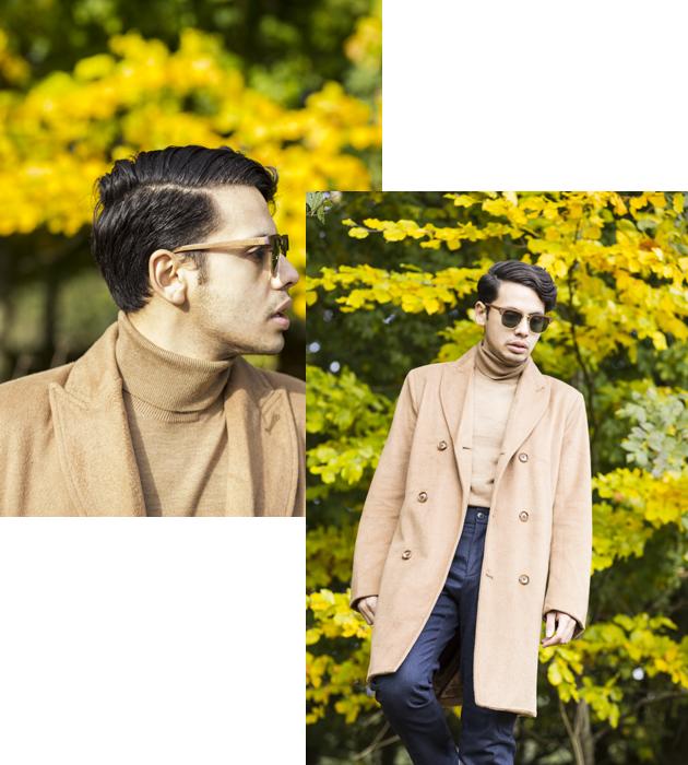 banana-republic-burberry-camel-coat-09