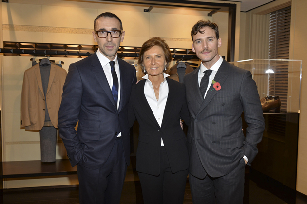 zegna-global-store-first-floor-menswear-07