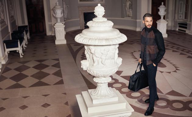 daks-fall-winter-2016-ad-campaign-menswear-03