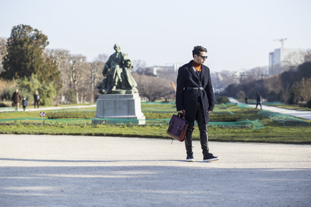 daks-pfw-01-tommy-hilfiger-after-issey-02