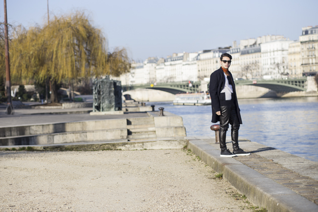 daks-pfw-01-tommy-hilfiger-after-issey-07