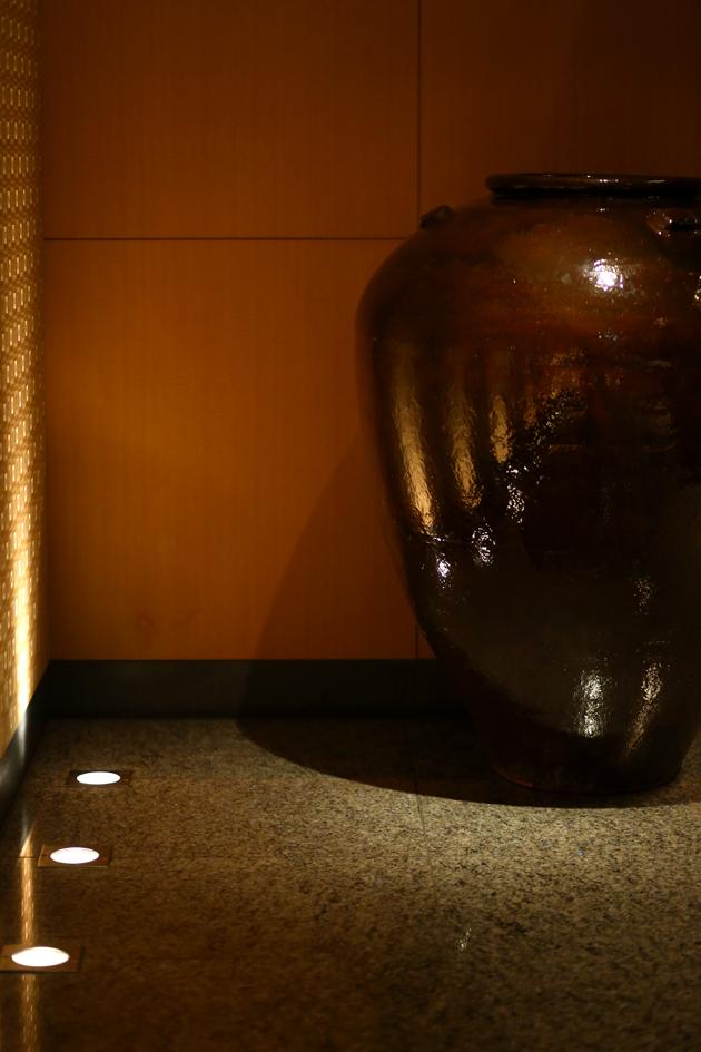 mandarin-oriental-tokyo-10