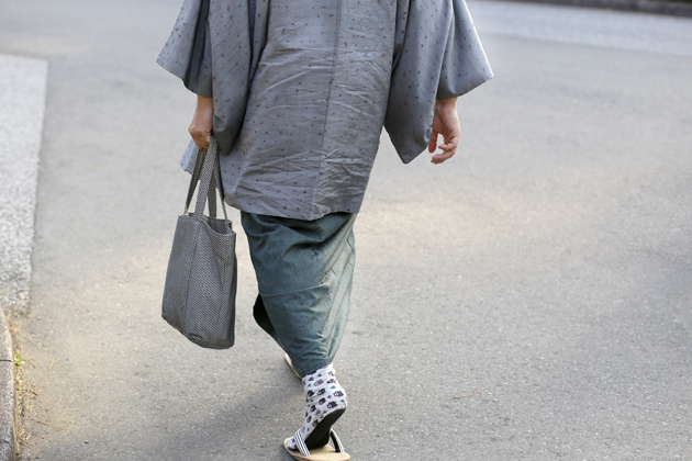 japan-street-style-04
