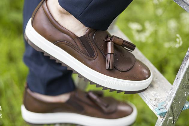 antony-morato-SS17-salvatore-ferragamo-lucca-shoes-08