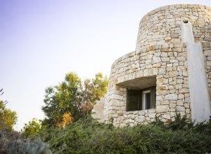 pietra-bianca-villa-details-01