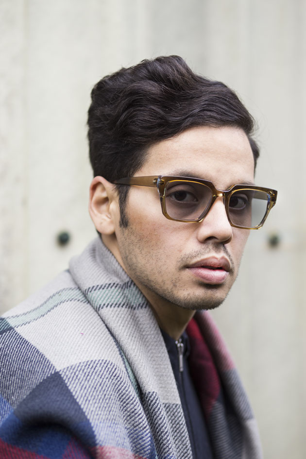 kirk-and-kirk-transition-frames-eyeworks-experience-01-s