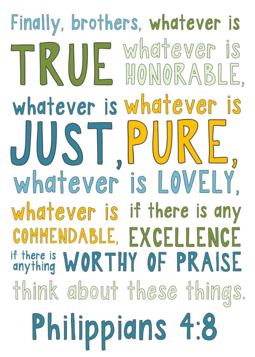 Think ...