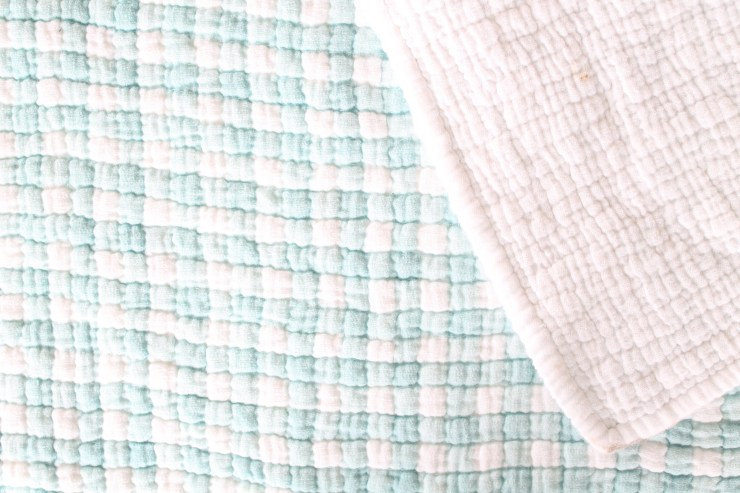 Gauze quilts, wool batting, cotton batting, how well do they hold up?