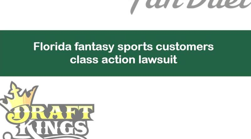 Florida fantasy sports