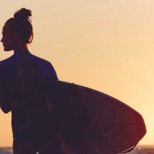 fp-movement-surf
